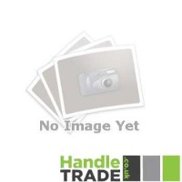 Spare Acc Pack for UK Dead Door Locks Radius PVD Gold