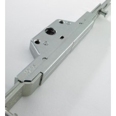 Mila - Mila Gearbox & Shootbolt Espag 20mm Backset 2 x 8mm Cams - 037402