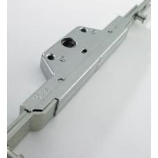 Mila - Mila Gearbox & Shootbolt Espag 22mm Backset No Cams - 037406