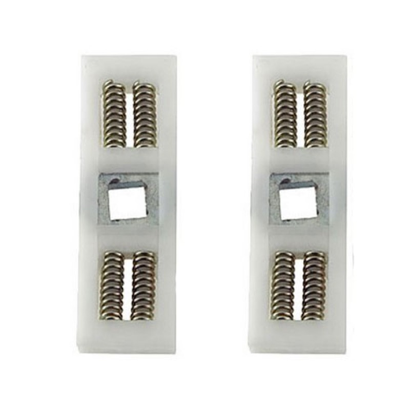 Spring Cassettes For Composite And Upvc Door Handles 059713h