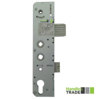 Multipoint Door Lock Gearboxes from Handle Trade