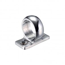 Sash Window Ring 28mm with 35mm Projection CP