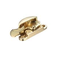 Fitch Window Fastener  PB