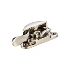 Fitch Window Fastener  PVDN