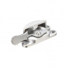 Fitch Window Fastener  SC