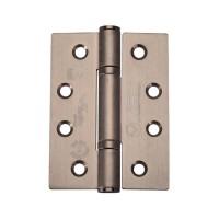 """Ball Bearing Door Hinge 4 x 3"""" Grade 14 201 PVD Bronze"""