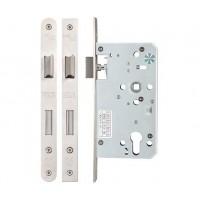 Din Locks