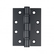"Ball Bearing Door Hinge 4 x 3"" PCB"