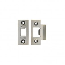 Zoo Hardware - Spare Acc Pack for Tubular Door Latch FB - ZLAP01FB