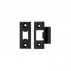 Spare Acc Pack for Tubular Door Latch PCB