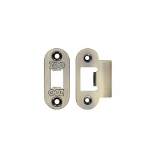 Spare Acc Pack for Tubular Door Latch Radius FB