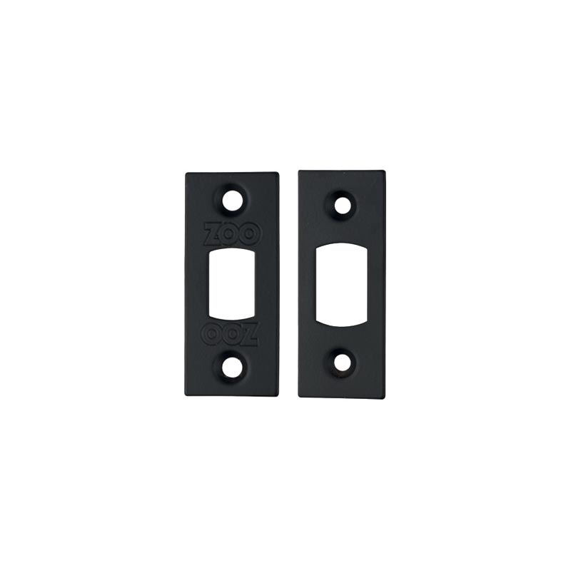 Spare Acc Pack for Bathroom Door Deadbolt PCB - ZLAP02PCB