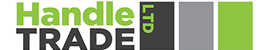 Handle Trade - Door Hardware